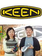 法人営業 ★アウトドアブランド『KEEN』を全国に広める仕事★創業以来、右肩上がりで成長中1