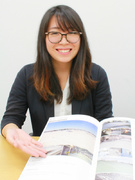 提案営業│月給26万円以上、賞与年2回、5日間以上の連続休暇も取得可能!1