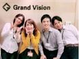 コールセンターのSV★完休二日制|「お客様に寄り添い、仲間と一緒に成長すること」を評価します2