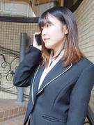 アフターフォロー担当(顧客満足向上の専任業務) ◎月給25万円以上◎ノルマなし◎新設部署の募集!1