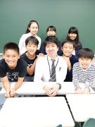 教師職(中学部教師及び高校部教師)※正社員採用、赴任手当、社員寮あり!1