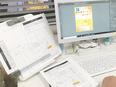 飲食店の販促デザイナー ★福岡発・人気店のメニュー表やチラシを担当します。2