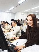 内勤営業 ◎初年度で年収400万円以上!『注目の西日本ベンチャー100』で紹介された成長企業です!1