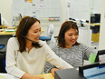 内勤営業 ◎初年度で年収400万円以上!『注目の西日本ベンチャー100』で紹介された成長企業です!2
