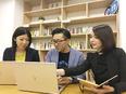 アライアンス企画 ★20万社以上導入の採用支援ツール『engage』の業務提携を推進3