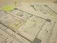 新築マンションの内装やインテリアオプションの提案営業☆こだわりの『住まいづくり』をご提案!3