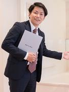 リフォームプランナー(リーダー候補)★平均月収55万円 ★面接1回/最短内定1週間1