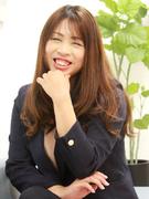 ホームページの提案営業☆未経験でも月給26.5万円以上!経験よりも、あなたの意欲を応援します!1