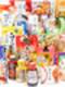製品開発を担う研究開発スタッフ│「ジャン焼肉の生だれ」◎賞与5.3ヵ月分◎残業月20h以下