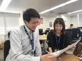 九州エリアで働く広告アドバイザー★転勤ナシ・年間休日130日!2