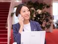 営業(携帯キャリア事業 楽天モバイルの推進を担います)★年休120日以上★内定まで平均1週間2