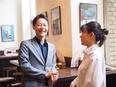 カジュアルレストランのスーパーバイザー ★月給40万円以上/完全週休2日制/U・Iターン支援制度あり2