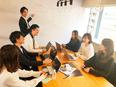 ITエンジニア★社内SEやWebクリエイターなども目指せる!先輩の95%が未経験スタート!3