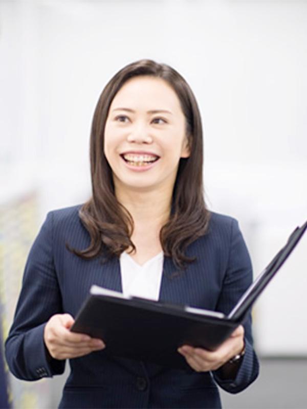 ジブラルタ生命保険株式会社/営業管理職 ◆営業やマネジメント経験は不問。充実した研修でキャリアアップ!子育て社員も多数活躍中!
