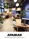 ルームアドバイザー<アパマンのイメージが変わる/業界トップクラス/働き方改革推進/キャリア豊富>