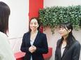 フィールドエンジニア(未経験歓迎!)★完休2日制(土・日)★残業ほとんどなし!3