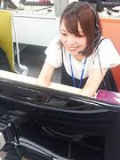 コミュニケーター ★残業月5時間以内!勤務地はアクセス良好、天神!1