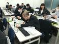 機械設計エンジニア ◎大手メーカー案件中心/勤務地は関西エリア内(転居を伴う転勤なし)!3