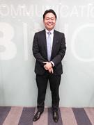 秘書のアシスタント|交通広告のリーディングカンパニーの会長秘書をサポート!1