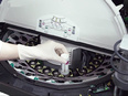 血液製剤の製造スタッフ ★医療現場への貢献と働きやすさを同時に実現できます。3