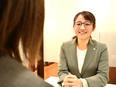 学習塾の進路コーディネーター★未経験歓迎/Z会グループ/新年度3校同時開校!2