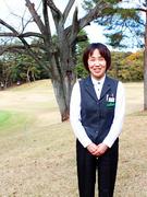 レストラン運営スタッフ ◆東証一部上場企業グループ!業界トップクラスシェアを誇る安定企業!面接1回!1