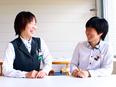 レストラン運営スタッフ ◆東証一部上場企業グループ!業界トップクラスシェアを誇る安定企業!面接1回!3