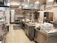 食品の商品開発 ★ソースやスープを担当/昨年度賞与実績4.8ヶ月分3