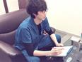 営業☆100%反響営業<安定の医療業界で、初年度月収90万円の実績あり!>2