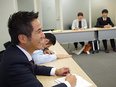 スクールマネージャー ◎月給27万円~◎土日休み ◎住宅・家族手当あり!2