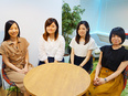 Web開発エンジニア(九州エリア積極採用)★東証1部上場グループ/年間で120日休めます。2
