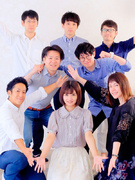 Webディレクター | 9割が未経験スタート★30名以上の積極採用1