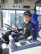 路線バスの運転手|未経験歓迎!残業手当支給!転勤なし!有給消化ほぼ100%!エン独占!1