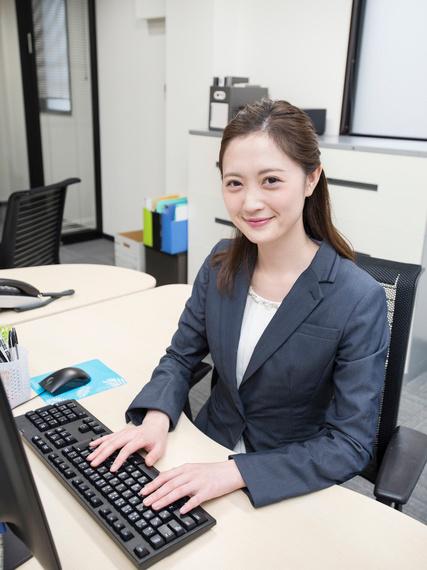 株式会社スタッフサービス/ITサポート(年間休日:125日/平均残業:月16時間)