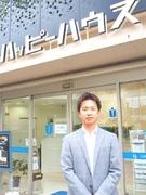 不動産運営サポート(未経験者活躍中)★福岡で働く!借上社宅制度あり!1