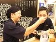 「博多一幸舎」の店舗スタッフ ★海外・国内への報奨旅行あり!面談はラーメンを食べながら話しましょう♪3