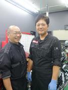 整備士◎残業ほぼなし◎自主性を大切にして働けます◎2020年3月長野に新店オープン予定!1