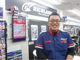 整備士◎残業ほぼなし◎自主性を大切にして働けます◎2020年3月長野に新店オープン予定!3
