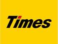 駐車場『タイムズパーキング』の施工管理<東証一部上場企業グループ/土日祝休み!直近定着率95%!>3