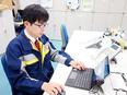 セールスエンジニア│NTT西日本のグループ会社!技術スキルが身につく研修あり!文系出身者、歓迎!2