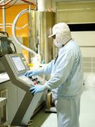 自社工場での製造スタッフ《U・Iターン歓迎/面接1回》★入社祝い金10万円支給!安定企業で働けます。1