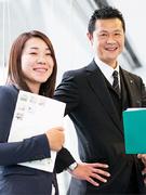 【平均月収59万円】エクステリアプランナー(リーダー候補)◎就職祝金30万円/転勤なし/面接1回1