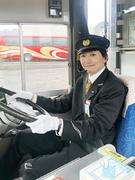 「岐阜バス」の運転手 ◎引越し補助あり/面接交通費負担あり/大型二種免許の取得からサポート!1