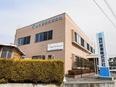 福島ではたらく施工管理 ◎残業月15h以下|有給消化率ほぼ100%|U・Iターン支援あり!3