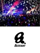 有名アーティスト等のライブグッズの品質管理 ☆完全週休2日制&年間休日125日 ☆月給27万円以上!1