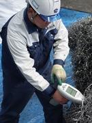 金属リサイクルの法人営業(宮城勤務/U・Iターン歓迎)◎国内主要メーカーと取引1