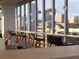 コールセンタースタッフ(リーダー、SV候補) ★仙台駅近くに新オフィスオープン/年間休日126日!3