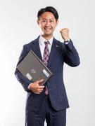 リフォームアドバイザー◎1年目平均月収37万円!不況でも高収入/祝金最大15万円/面接1回1