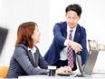 リフォームアドバイザー◎1年目平均月収37万円!不況でも高収入/祝金最大15万円/面接1回2