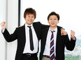 モノづくりサポーター(自動車や航空宇宙分野など) ◎定着率98% ◎東証一部上場グループ3